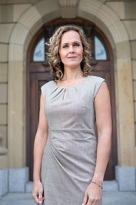 Marni Panas, transgender rights advocate, edmonton, alberta, legislature